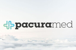 pacuramed