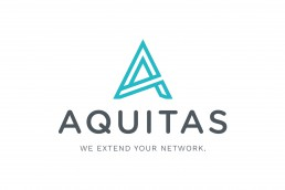 Aquitas - We extend your network